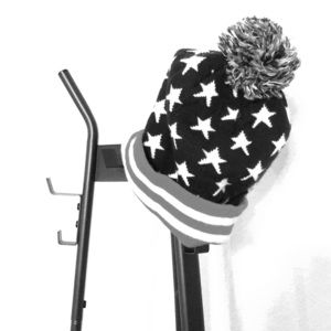 American Styled Beanie